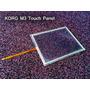 Tactil Korg M3 Triton Xtreme Nuevo
