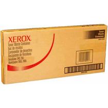 Docucolor 240 250 252 Xerox Reciente Residuos No 008r12990