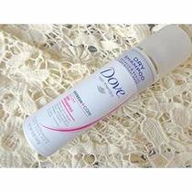 Shampoo A Seco - Dove Dry Shampoo Volume 141 Grs Importado