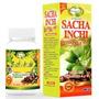 Sacha Inchi Encapsulado Naturalplus Cap X 100 Ext X 500ml