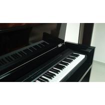 piano barato pianos rg os e teclados no mercado livre brasil. Black Bedroom Furniture Sets. Home Design Ideas