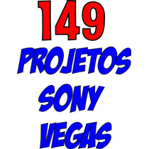 Projetos Editáveis Sony Vegas Simplexity Completo
