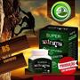 Super Extreme Life Botanical 100% Original Natural Eficaz