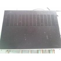 Vendo Super Planta Amplificador Pioneer Sa 7300