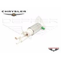 Refil Bomba De Combustível Chrysler Stratus Neon Caravan