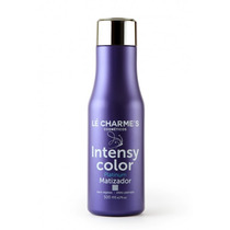Matizador Le Charm Intensy Color 500 Ml (juju)