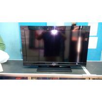 Televisor Lcd Sony Bravia 32 Pulgadas