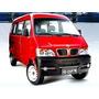 Kit De Croche Mini Dongfeng 1.3 Dfm Truckvans,panel