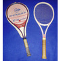 Raquetas Dumlop X10 Junior Y Head Comp Pro