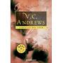 Libro, Semillas De Ayer De V. C. Andrews.