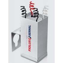 Reator Vapor Sódio / Metálico 400 W 220 V Externo - Inmetro