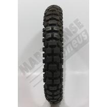 Pneu 110/80-18 58p Rt36 Rinaldi Moto Xr200 Xl125 Xtz125