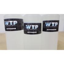Wtp Liquido Activador - Laminas Hydroprint