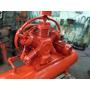 Compressor De Ar Wayne W 900 Motor Weg 15 Cv