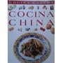 Cocina China / Cocina Casera / Susaeta