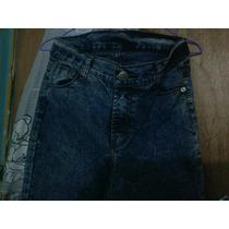 Jeans Bonage Dama 11/12