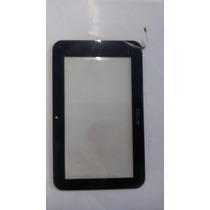 Touch Para Tablet Skytex Dy-f-07015-v3