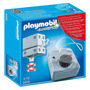 Motor Eléctrico Playmobil (5556)