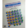 Libro El Comportamiento Humano En El Trabajo -davis/newstrom
