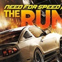 Need For Speed The Run | Digital | Ps3 | Entrego Hoy!