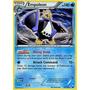 Coleção Completa Normais Pokémon Tcg Bw Dark Explorers