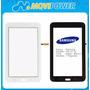 Tactil Samsung Tab 3 T110 - 7 Original Compra Segura