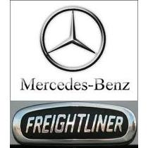 Bomba Direccion Hidraulica Mercedes Cummins Navistar Vickers