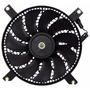 Electro Ventilador A / C Grand Vitara Xl5 Vdo Solo Envio