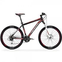 Bicicleta Merida Matts Tfs 100 2013