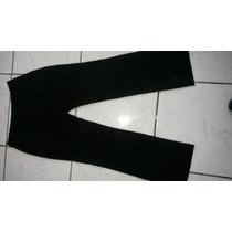 Kit Com 1 Calça Social E 1 Calça Jeans E 1 Short Envio Amanh