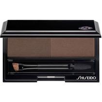 Shiseido Eyebrow Styling Compact 4g - Br602