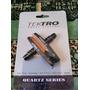 Tektro Brake Systems