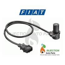 Sensor Rotação Fiat Tipo 1.6 8v Mpi Spi C/ Ar Condicionado