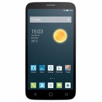 Smartphone Alcatel Hero 2c 7055a Ngo Celular Liberado Amovil