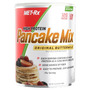 Pancake Mix - Original Buttermilk - Metrx - 908g + Brinde
