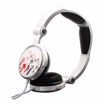 Audifonos A4tech L-602f Con Microfono Nuevos In B O X