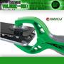 Pinza Alicate Desmontar Pantalla Tactil Celular Tablet Baku
