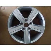 Roda 16 Esportiva 5x114 Opala New Civic