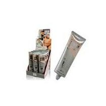 Base Skin Wish Bb Cream Ligh Gris Kleancolor - Misskolors
