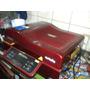 Máquina De Estampar Prensa Térmica 3d + Brindes - Sublimação