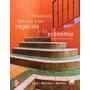 Estadistica Aplicada A Los Negocios Y La Economia - Libro