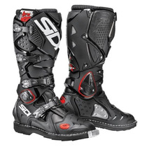 Bota Sidi Cross Fire Ii
