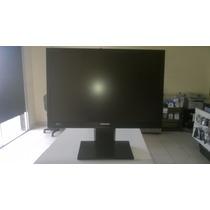 Monitor Led 22 Polegadas Samsung Syncmaster S22a450mw Sa450