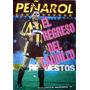 Revista Peñarol Por Siempre Año 1 No. 2 Mayo 1993