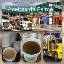 Manteca De Palma Rbd