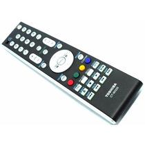 Controle Lcd Led Semp Toshiba Ct-90333 Lc 4247fda - Original