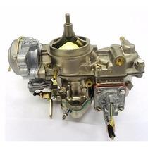 Carburador Para Fusca (lado Direito) 1600 Alcool 01/84...