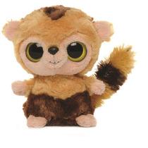 Juguete Mimoso - Aurora Roodee Capuchinos Mono 25cm Children