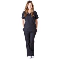 Uniforme Servicio Domestico / Enfermera / Mucama