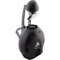 Moving Head Scan De 150w Profissional Com Dmx E Sensor Nf-e